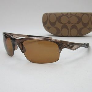 Oakley OO9164-05 Men's Sunglasses/OLN224